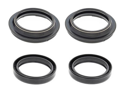 Motorcycle Fork & Dust Seal Kits